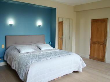 chambres-d-hotes-le-repaire-de-la-hulotte-85200-fontenay-le-comte- (5)