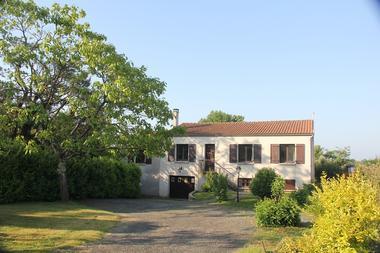 chez-chartres-l-orbrie-meublé-85200-1