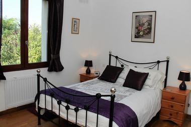 chez-chartres-l-orbrie-meublé-85200-11