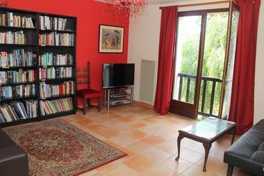 chez-chartres-l-orbrie-meublé-85200-13