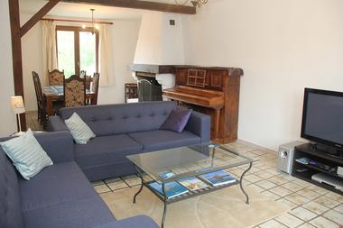 chez-chartres-l-orbrie-meublé-85200-3
