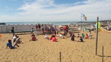 club de plage les corsaires st gilles croix de vie (4)