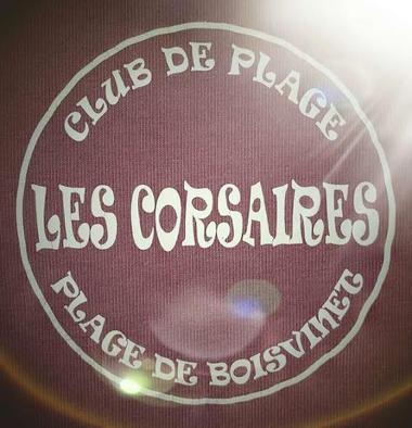 club de plage les corsaires st gilles croix de vie (1)