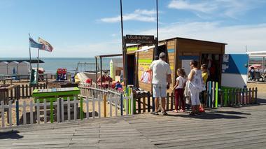 club de plage les corsaires st gilles croix de vie (3)