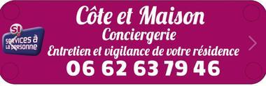 conciergerie logo fcb