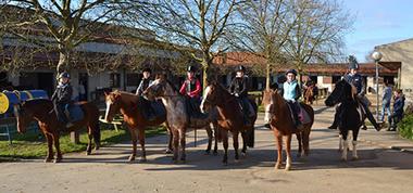 etrier-fontenaisien-centre-equestre-85200-fonenay-le-comte-2