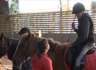 etrier-fontenaisien-centre-equestre-85200-fonenay-le-comte-3
