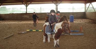 etrier-fontenaisien-centre-equestre-85200-fonenay-le-comte-4
