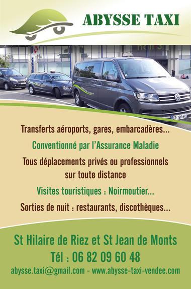 OT Pays de Saint Gilles Croix de Vie