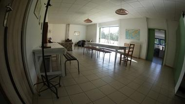 gite-de-la-foret-meublé-85120-vouvant-2