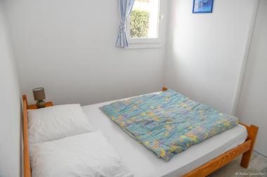 chambre-DSC-9003