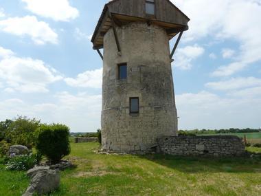 gite-moulin-de-la-boissiere-meublé-85770-le-poiré-sur-velluire-1