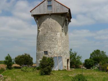 gite-moulin-de-la-boissiere-meublé-85770-le-poiré-sur-velluire-4