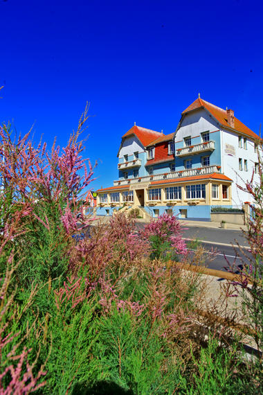 exterieur_hotel_frederic_sainthilairederiez_vendée