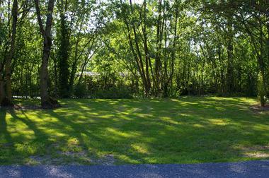 ilot-des-marais-camping-le-langon- (17)