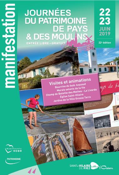 jPatrimoine-St-Hilaire-de-Riez