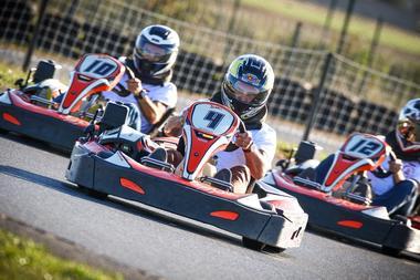karting-fontenay-pole-85-85200-1