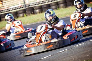 karting-fontenay-pole-85-85200-2