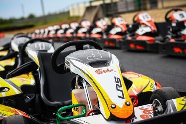karting-fontenay-pole-85-1