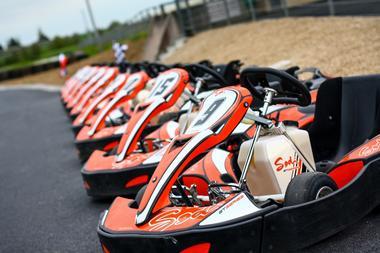karting-fontenay-pole-85-2