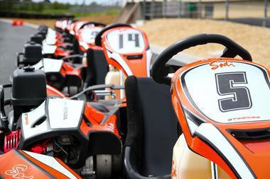 karting-fontenay-pole-85-3