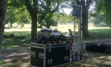lasergame-sud-vendee-fontenay-le-comte-85200- (4)