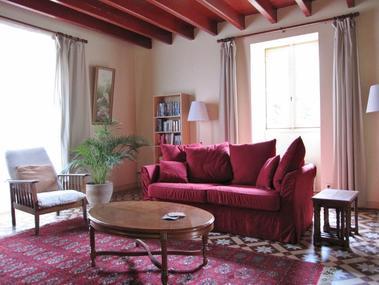 lavandes02 salon (700x525)