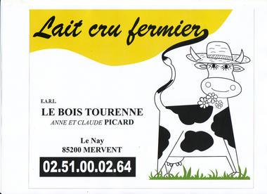 le_bois_tourenne-Mervent-3