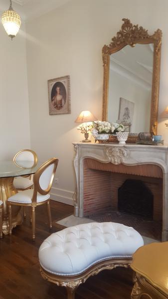 le-boudoir-de-jeanne-salon-de-thé-fontenay-le-comte-85200-8