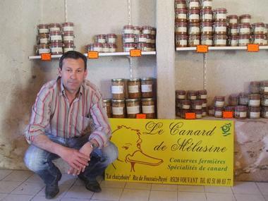 le-canard-de-mélusine-vouvant-85-deg-1
