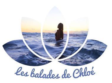 le-domaine-de-chloe-paddle-longe--cote--3-