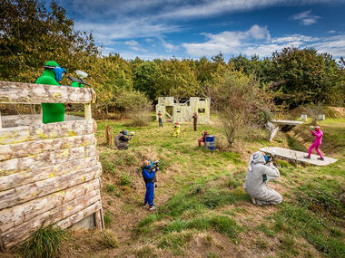 le-grand-defi-paintball-st-julien-des-landes-85-loi-1