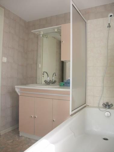 le4 Salle de bain 2
