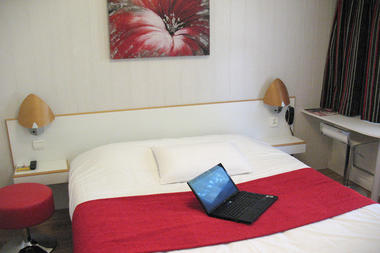 les-éléis-saint-martin-de-fraigneau-hotel