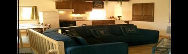 les-mésanges-huppées-meublé-pissotte-85200-2