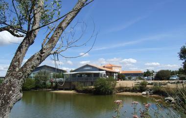 location-saint-hilaire-de-riez-camping-odalys-etang-de-besse-7