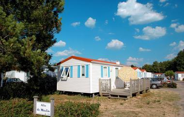 location-saint-hilaire-de-riez-camping-odalys-etang-de-besse-13