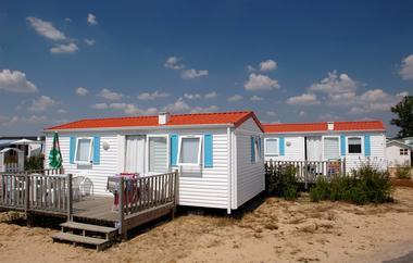 location-saint-hilaire-de-riez-camping-odalys-etang-de-besse-15