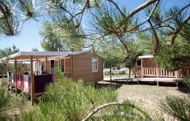 location-saint-hilaire-de-riez-camping-odalys-les-demoiselles-15