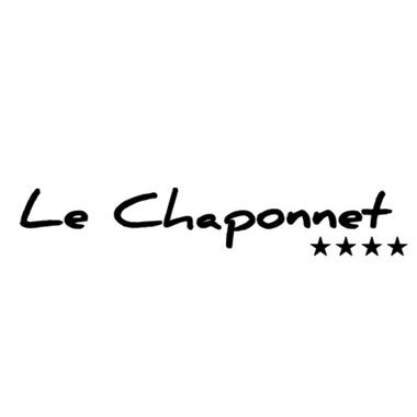 logo-2019-2
