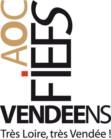 logo FIEFS_FR_BASELINE_rvb