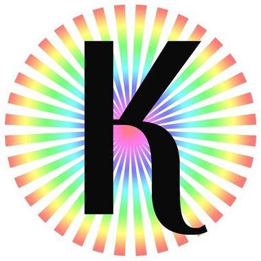 logo kalei