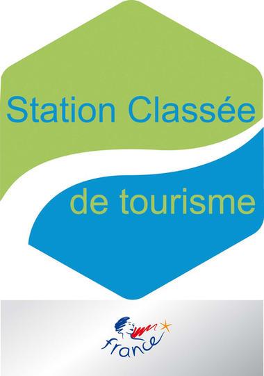 logo_station_classee Tourisme