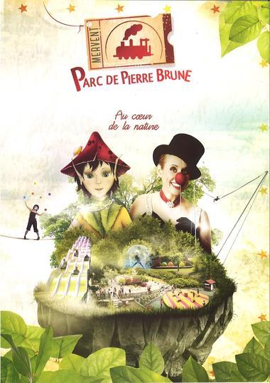 parc-attractions-pierre-brune-mervent-85200-2020