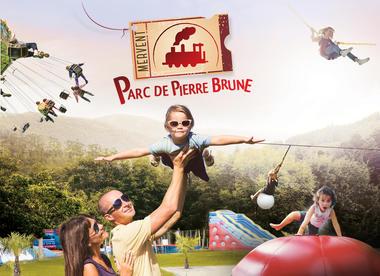 parc-de-pierre-brune-mervent-loisirs-85200-1