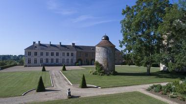 parc-du-chateau-de-l-hermenault-85570-04