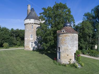 parc-du-chateau-de-l-hermenault-85570-06