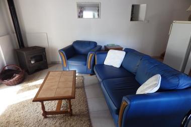 petit-ceriser-meublé-vouvant-85120-5