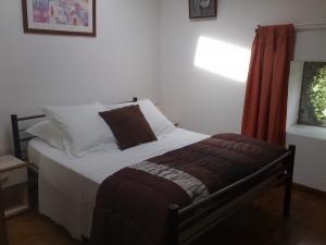 petit-ceriser-meublé-vouvant-85120-6
