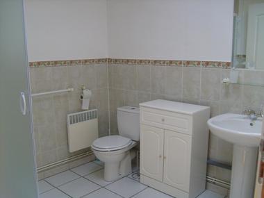 petit-ceriser-meublé-vouvant-85120-7